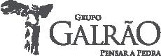 Grupo Galrão Logo